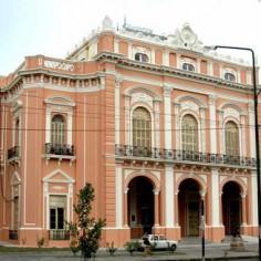 Salta: Ya tratan el Presupuesto 2019