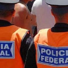 policiafederal2