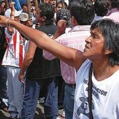Jujuy: Legislador radical celebró fallo por Sala