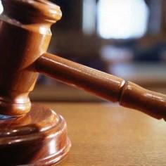 Extienden prisión preventiva para acusado por delitos de lesa humanidad