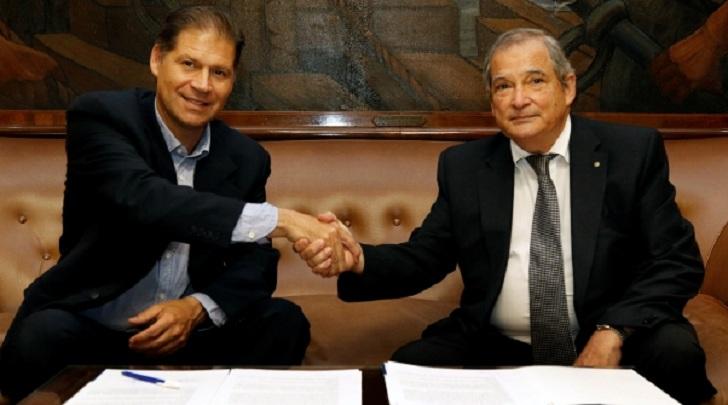 Foto: Gentileza Ministerio de Salud de la Nación