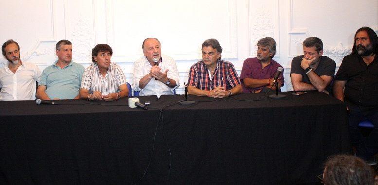 Foto: CTA Comunica