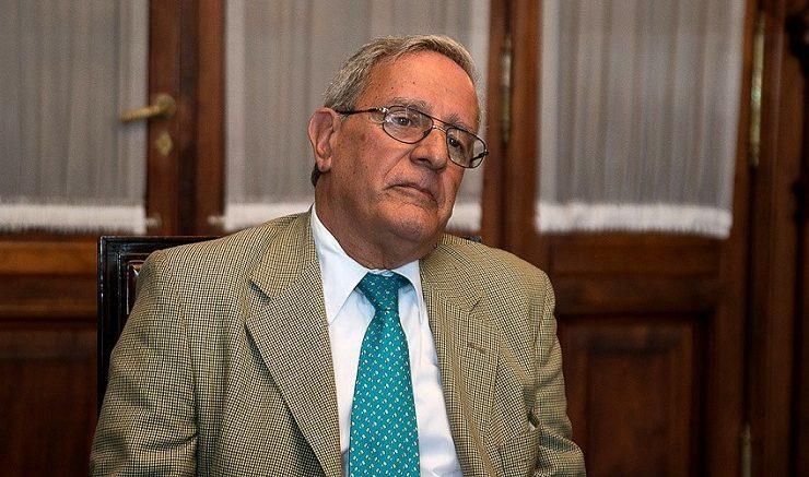 Foto: Gentileza Centro de Información Judicial.