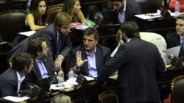 Foto: Frente Renovador