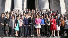 Foto: Prensa Honorable Cámara de Diputados de la Nación