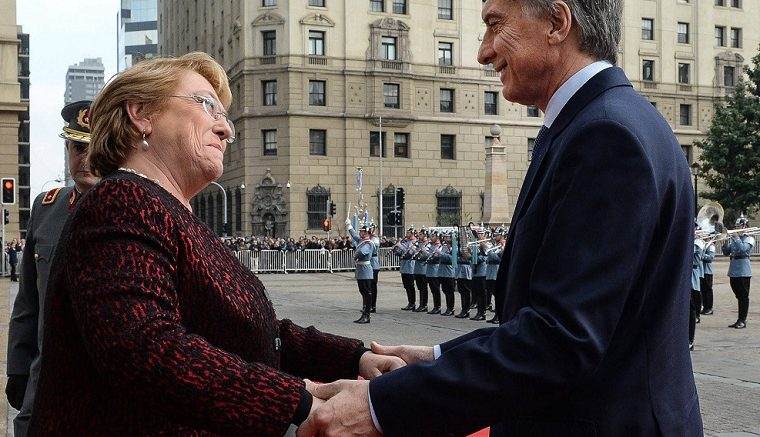 Foto: http://www.casarosada.gob.ar/