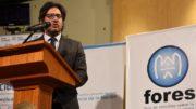 Foto: Prensa Ministerio de Justicia y DD.HH. de la Nación