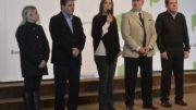 Foto: Prensa Gobierno de la Provincia de Buenos Aires