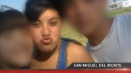 Foto: Captura TV