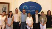 Foto: Diputados Bloque Fpv-PJ