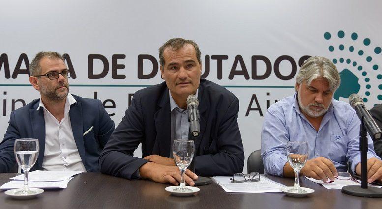 Foto: https://www.hcdiputados-ba.gov.ar/