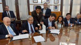 Foto: https://www.hcdiputados-ba.gov.ar