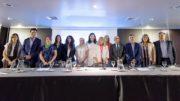 Foto: Prensa Cámara de Diputados de la provincia de Buenos Aires