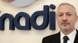 Foto: Prensa INADI