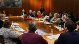 Foto: Ministerio de Salud de la Nación