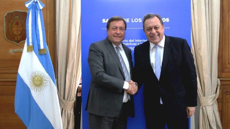 Foto: Secretaría de Gobierno de Turismo
