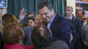 Foto: Prensa Frente Renovador
