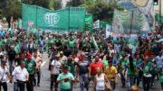 Foto: Prensa ATE Nacional