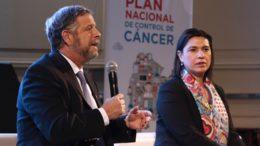 Foto: Secretaría de Gobierno de Salud