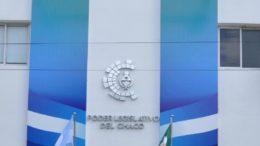 Foto: Poder Legislativo de Chaco