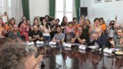 Foto: Prensa UBA