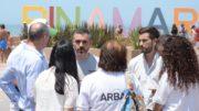 Foto: Noticias ARBA