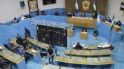 Crédito foto: Flickr Legislatura de Río Negro