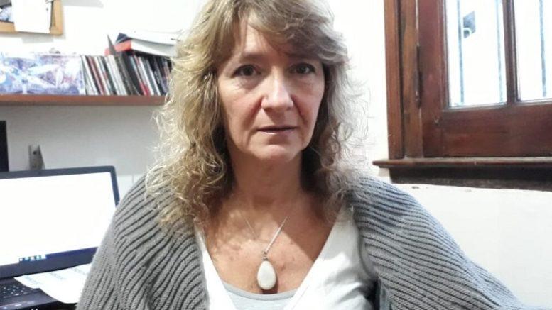 Foto: Web Asociación de Abogados y Abogadas Laboralistas