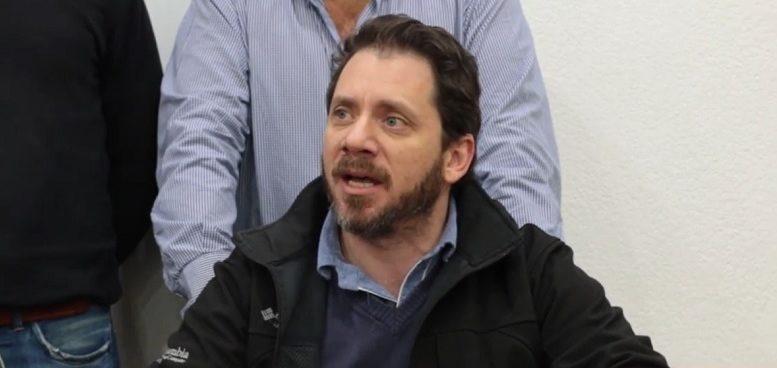 Pablo Abramovich