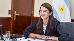 Foto: Twitter Ministerio de Desarrollo Territorial y Hábitat