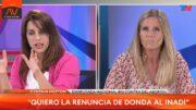 Foto: Imagen TV