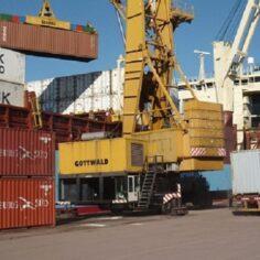 Aduana denunció y multó a empresas por maniobras abusivas en el comercio exterior